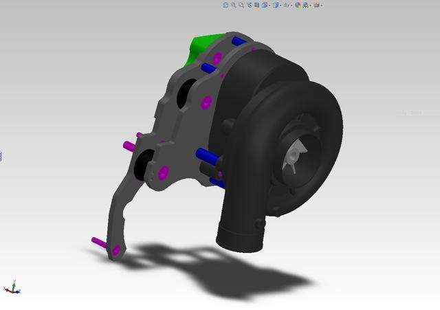 2013 Camaro 3 6l Supercharger.html | Autos Post