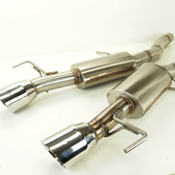 ats-36l-axle-back-exhaust