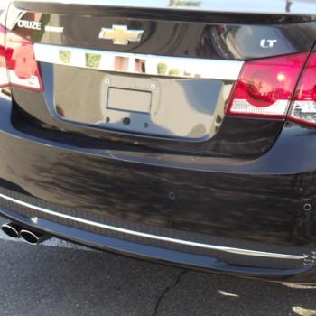 chevy-cruze-axle-back-exhaust-1