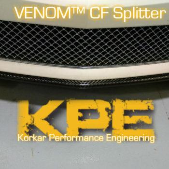 Venom-CFsplitter_installed