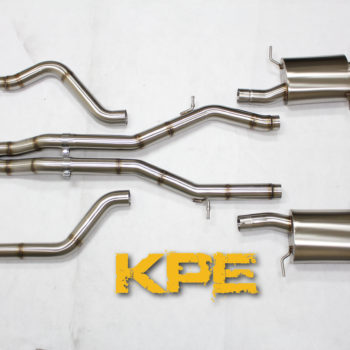 IMG_1885_ATS-V_Complete_Exhaust_KPE