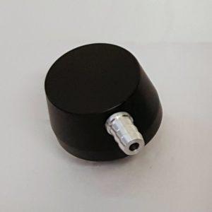 KPE Clean Side Separator