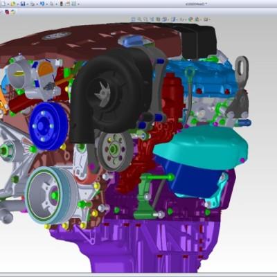 ipf-supercharger-camaro-v6-llt-4-400x400